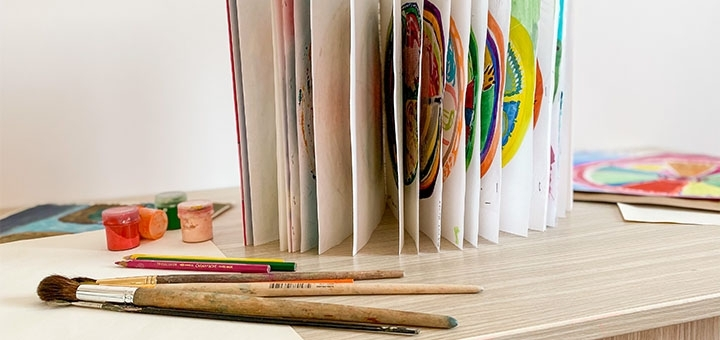 До 5 онлайн-консультаций психолога Ольги Карпенко для ребенка, подростка или взрослого