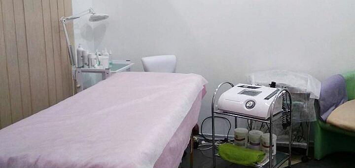 До 5 сеансов вакуумно-роликового массажа в «Beauty-room by Dr. Ishchenko»