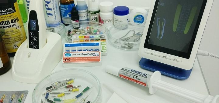 Удаление зуба мудрости в стоматологии «TeethArt»