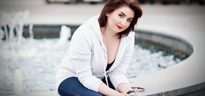 До 3 индивидуальных онлайн-консультаций от психолога Анны Чехман