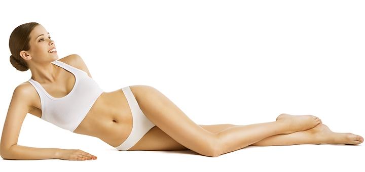 До 7 сеансов прессотерапии и обертывания в студии массажа и коррекции фигуры «Fitbody»