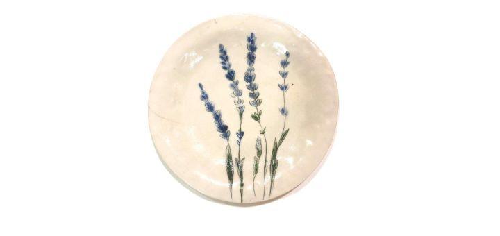 Мастер-класс по созданию керамической посуды от творческой мастерской «Можливо все»