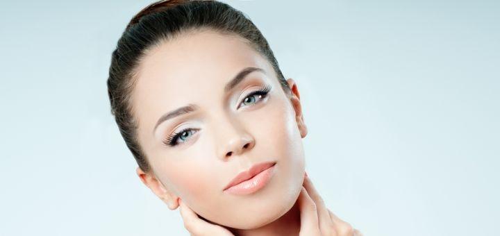 До 5 сеансов неинвазивной карбокситерапии от косметолога Белоус Елены в салоне «Fieke»