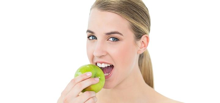 Ультразвуковая чистка зубов, Air-Flow, фторирование в стоматологическом кабинете «Happy Dent»