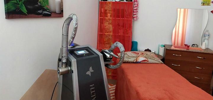 Скидка до 70% оздоровительного массажа в массажном кабинете Ольги Богатой