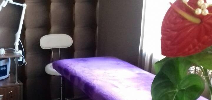До 3 сеансов восстанавливающего комплекса «Укрепление иммунитета» в салоне «Beauty Shine»