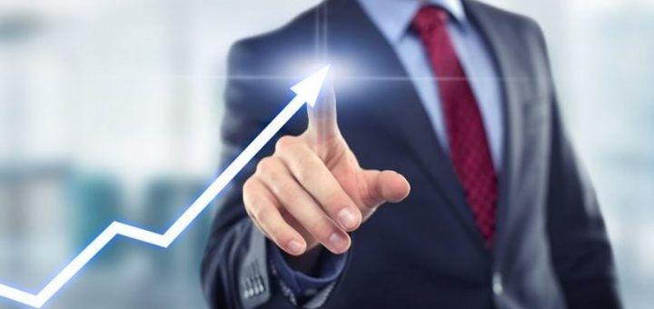 Участие в онлайн-тренинге «Эффективные продажи. Для новичков и продвинутых» от студии «КиТ»