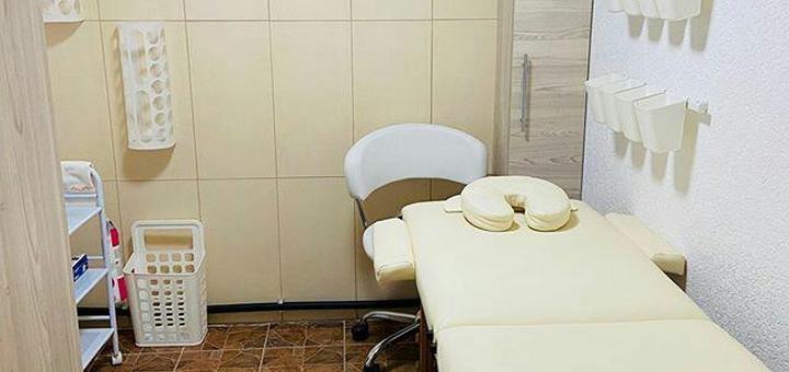 Перманентний макіяж губ, брів або міжвійкового простору в «Victory Beauty Space»