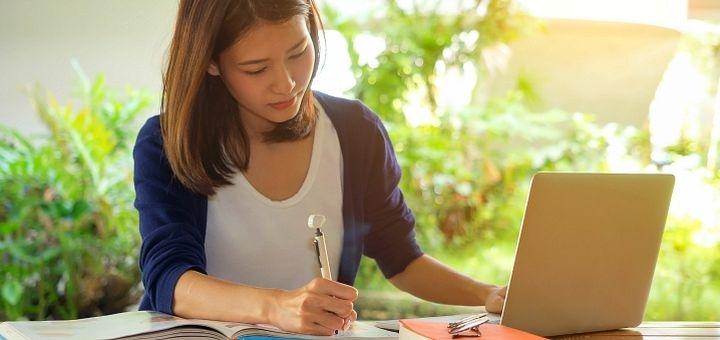 До 30 групповых онлайн-занятий по Skype по английскому языку от «Lingo Lviv Education»