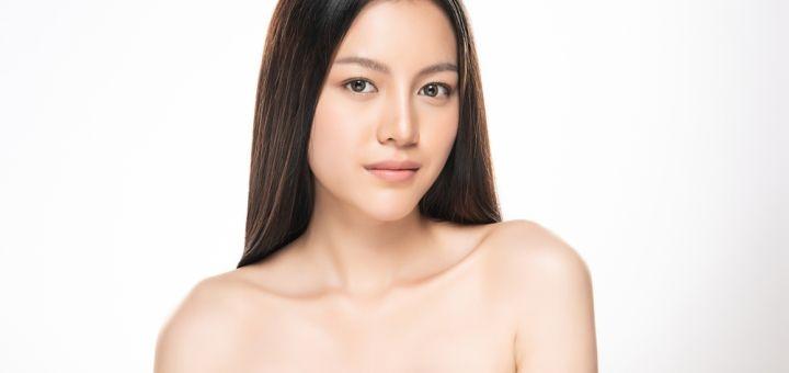Скидка до 54% на программы по уходу за кожей лица от косметолога Елены Жучковой