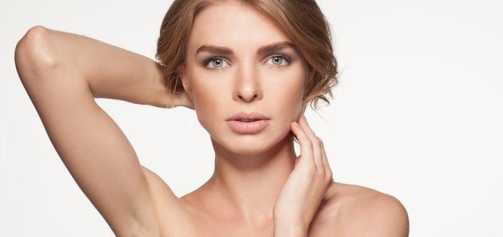 Скидка 50% на программу для проблемной кожи от косметолога Елены Жучковой