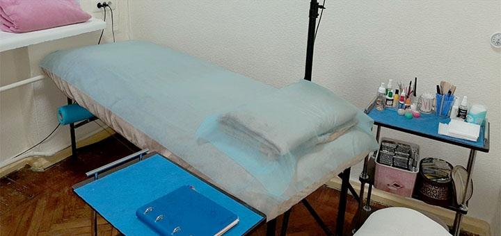Ламинирование, окрашивание и реконструкция ресниц от косметолога Ирины Тригонис