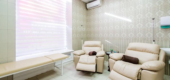 Комплексное УЗИ в медицинском центре «Endocrine Medical»