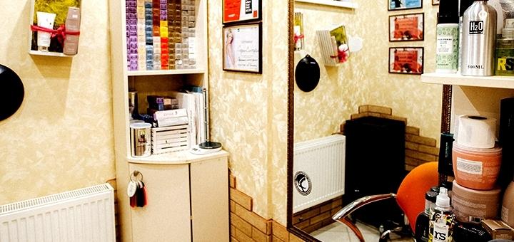 Ламинирование «Vieveen», окрашивание и восстановление ресниц в салоне красоты «Matahari»