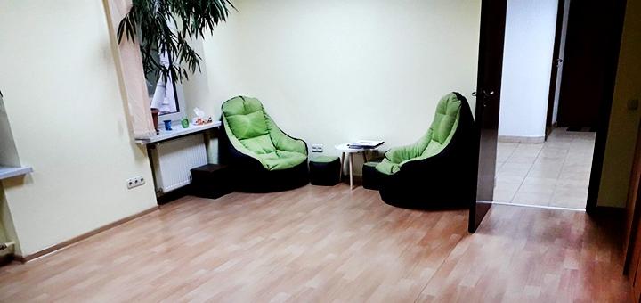 До 3 сеансов онлайн-консультаций от психотерапевта Андреевой Анастасии