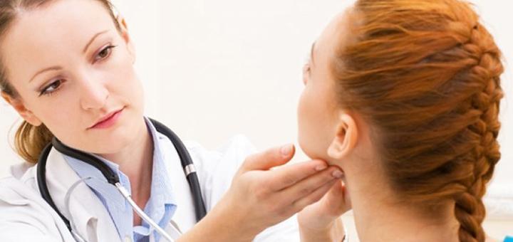 Обследование у эндокринолога в медицинском центре «Endocrine Medical»