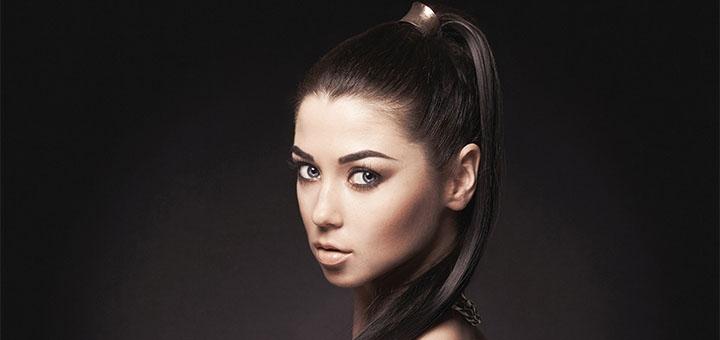 До 3 сеансов атравматической чистки лица от косметолога Зинаиды Литвиненко