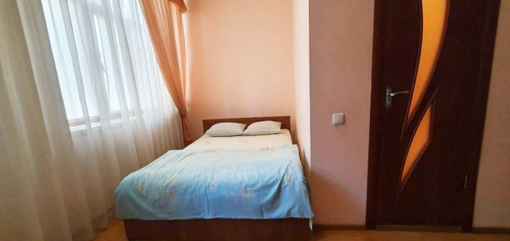 От 2 дней отдыха с посещением сауны в мотеле «Карман» в Киеве
