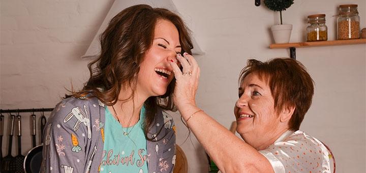 Скидка 50% на индивидуальную, семейную, «Love Story» фотосессию от фотографа Алины Громченко