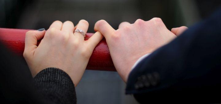 Имиджевая или Love Story премиум фотосессия от «Sunshinephotographer»
