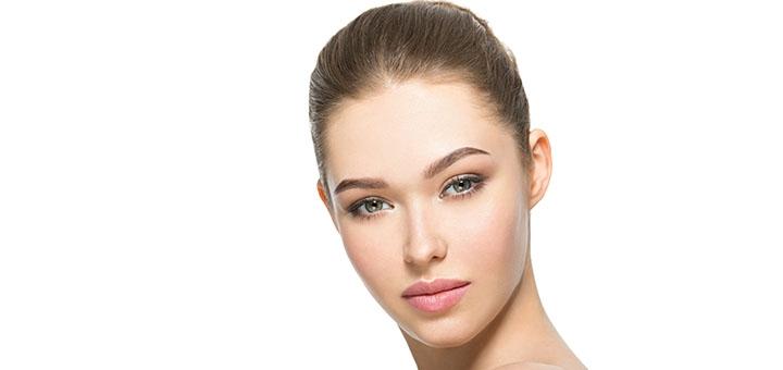 До 10 сеансов неинвазивной карбокситерапии от косметолога Артема Громадченко