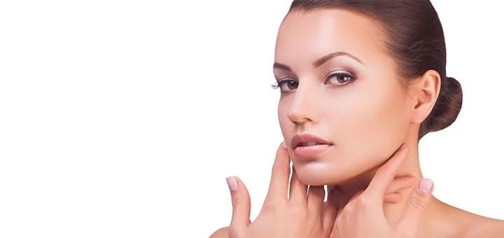Скидка до 78% на ультразвуковую чистку лица в студии красоты «Tuning Bar»