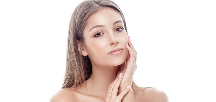 Скидка до 78% на ELOS-омоложение лица в студии красоты «Tuning Bar»