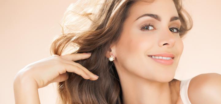 До 5 сеансов массажа лица в салоне красоты «Perfect Cosmetology»