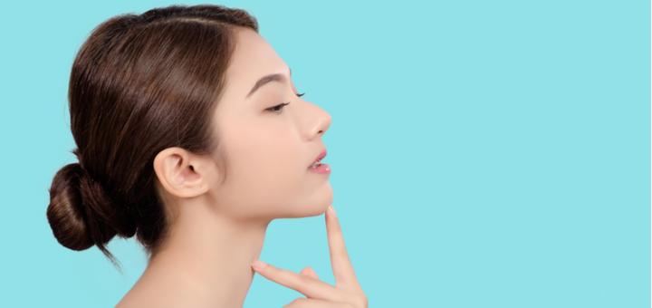 Ультразвуковая или комбинированная чистка лица и неизвазивная мезотерапия в салоне «Yes Gold»