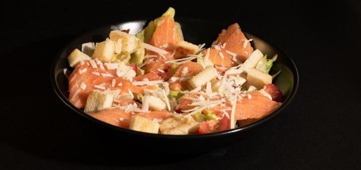 Знижка 40% на все меню кухні від служби доставки «Сушіїдов»