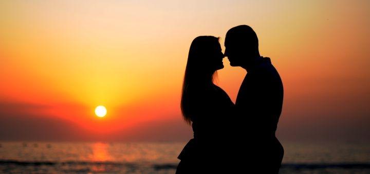 Love Story премиум фотосессия от «Sunshinephotographer»
