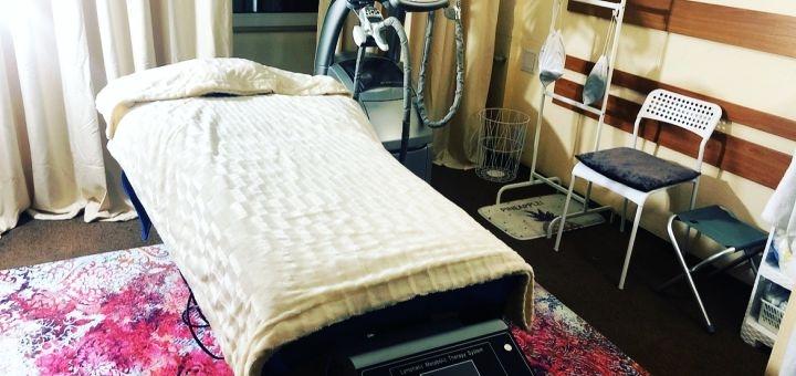 До 10 сеансов LPG-массажа всего тела в студии красоты «Body Space»