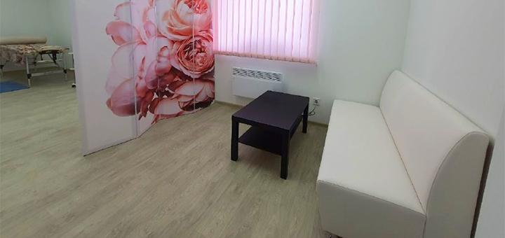 До 10 сеансов общего массажа в массажном кабинете «Relax Massage»