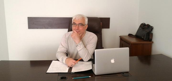 До 3 онлайн-консультаций психотерапевта от центра психологического развития «Психея»