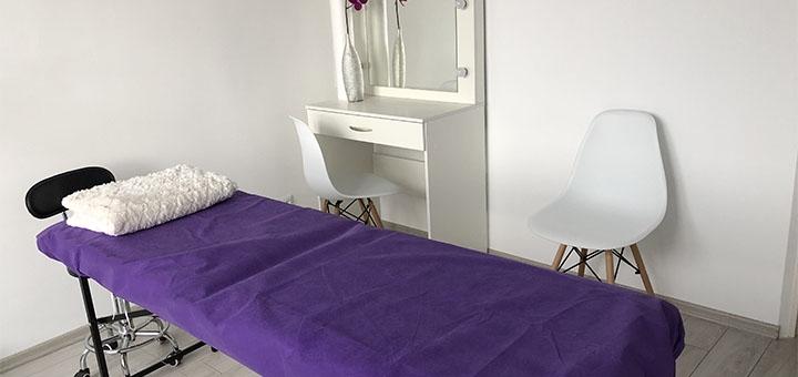До 3 сеансов криолиполиза или липолазера в салоне «Beautycode  WT»