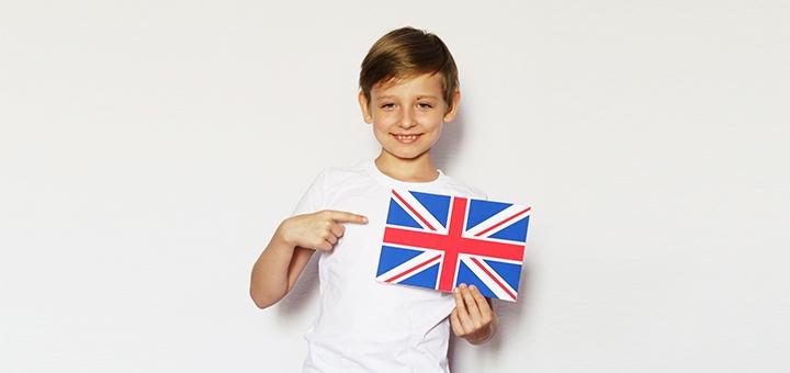 До 4 месяцев безлимитных онлайн-занятий по английскому языку от школы «Language Sphere»