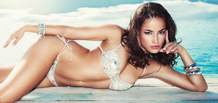 До 10 сеансов LPG-массажа всего тела в студии коррекции фигуры «Beautiful body»