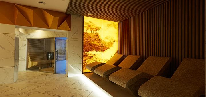 От 4 дней зимнего отдыха All-inclusive в отеле «Gorgany Hotel & Spa» в Карпатах