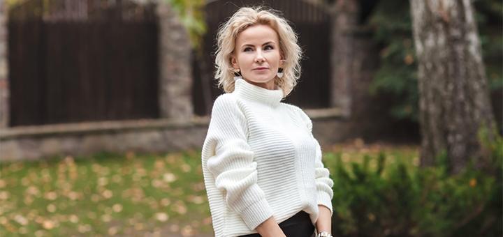 Семейная онлайн-консультация от психолога Анны Грищенко
