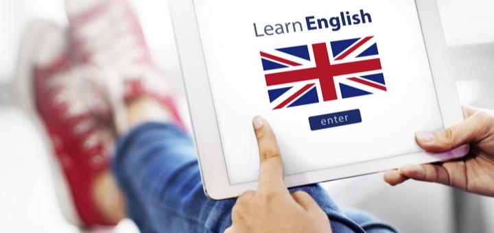 Онлайн-интенсив по английскому языку с преподавателем от «Sherwood Language Academy»