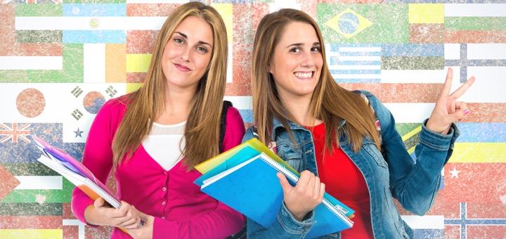 До 36 онлайн-занятий по английскому языку от «Fayna Centre»