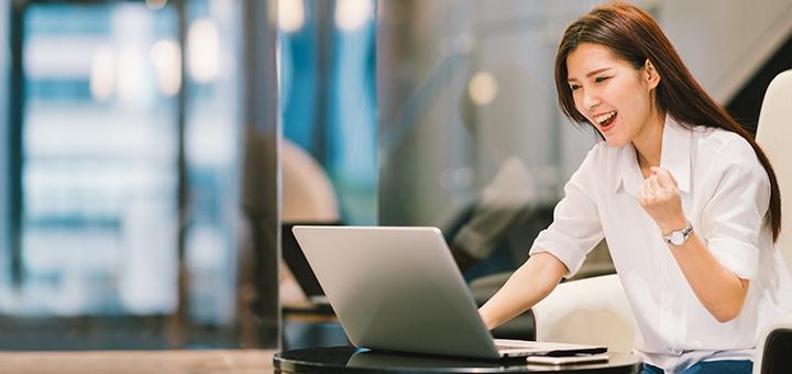 До 3 сеансов онлайн коуч-сессии «ReСтарт ваших Возможностей» от Весты Эрфольг