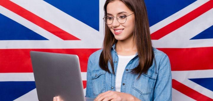 10 индивидуальных онлайн-занятий английским языком «Родитель и ребенок» в школе «London Room»