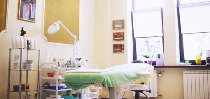 До 3 сеансов энзимного пилинга в центре косметологии «Laser Life»