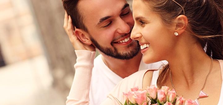 Выиграй романтический уикенд для двоих на 8 марта на вилле «Ярина» в Трускавце