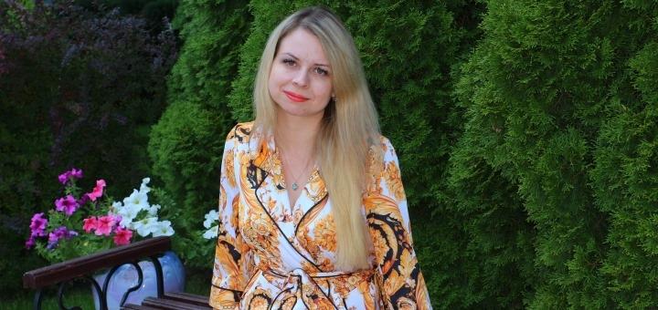 До 5 онлайн или оффлайн-консультаций с гештальт-терапией от психолога Минько Натальи