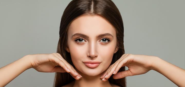 До 3 сеансов лечения проблемной кожи кислородом в «COSMEJA beauty studio»