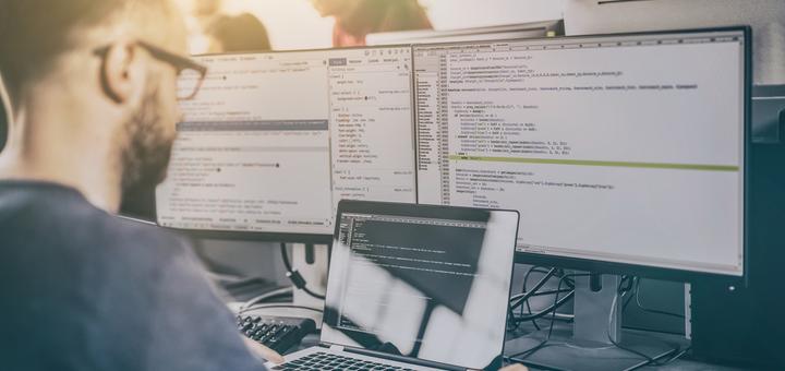 Индивидуальный онлайн-курс «HTML 5 и CSS 3» с преподавателем от «Only Web Coding»