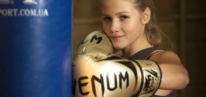 До 24 занятий боксом для взрослых и детей в зале единоборств «Fight Club Friends»