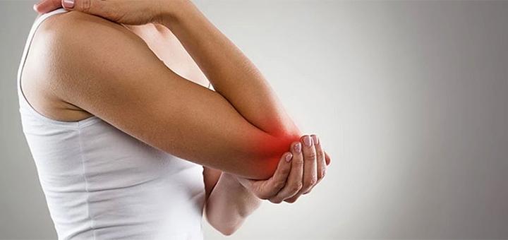 Диагностика болезней суставов в клинике «Превентклиника»